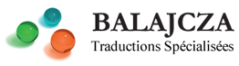 BALAJCZA Specialized Translations